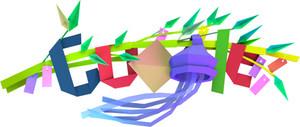 Tanabata_star_festival1973006hp1_3